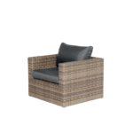 katewell-garden-impressions-menorca-fotel-0145-1