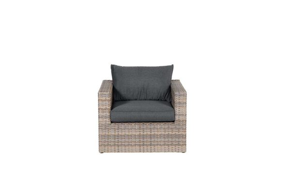 katewell-garden-impressions-menorca-fotel-0145-2