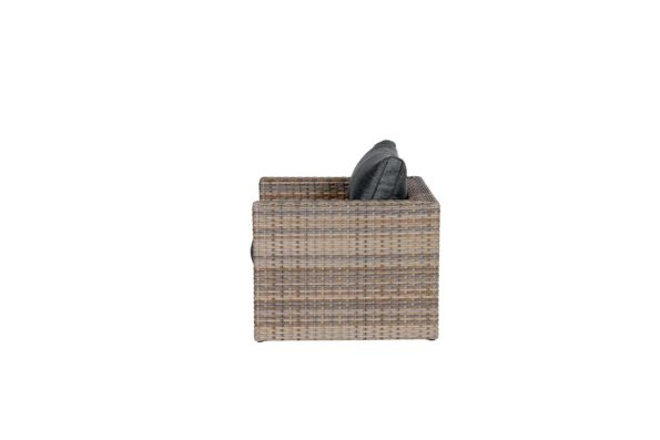 katewell-garden-impressions-menorca-fotel-0145-3