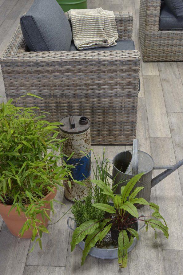 katewell-garden-impressions-menorca-fotel-0145-4