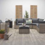 katewell-garden-impressions-menorca-zestaw-0144-1