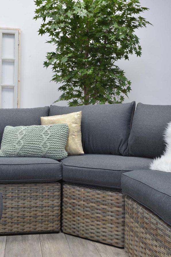 katewell-garden-impressions-menorca-zestaw-0144-6