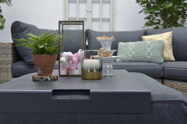 katewell-garden-impressions-menorca-zestaw-0144-7