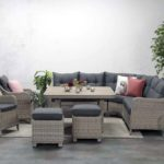 katewell-garden-impressions-milwaukee-zestaw-0189-1