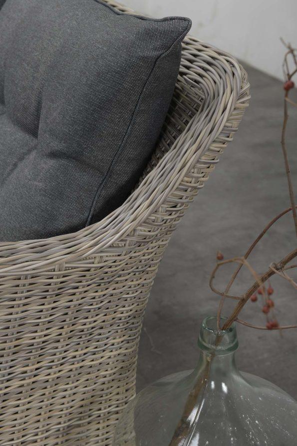 katewell-garden-impressions-milwaukee-zestaw-0189-5