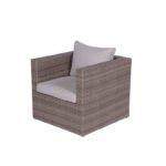 katewell-garden-impressions-montana-fotel-0160-1