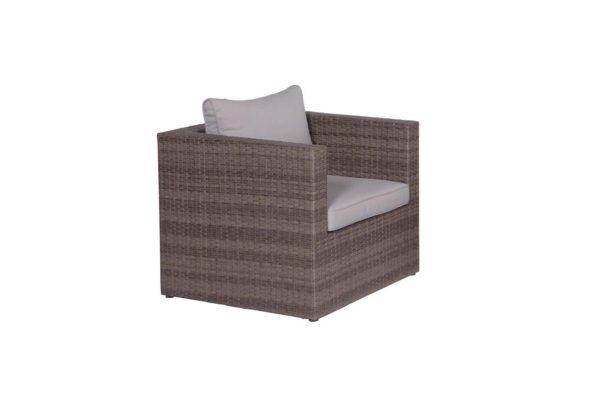 katewell-garden-impressions-montana-fotel-0160-2