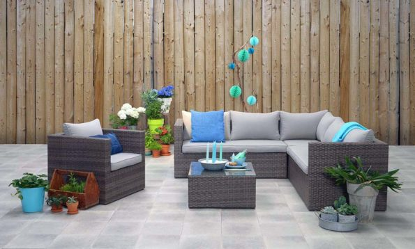 katewell-garden-impressions-montana-fotel-0160-3