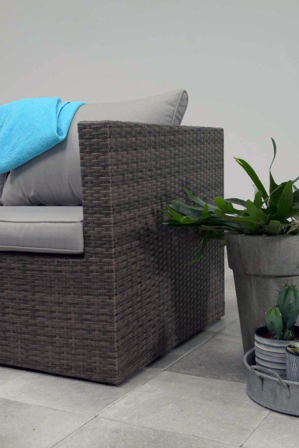 katewell-garden-impressions-montana-fotel-0160-4
