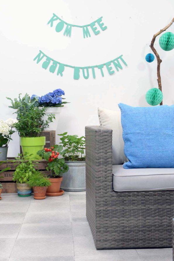 katewell-garden-impressions-montana-fotel-0160-5