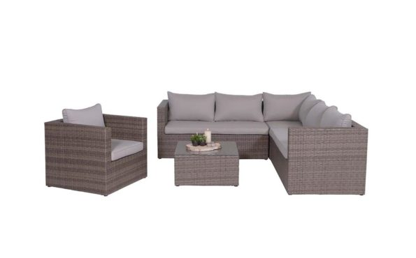 katewell-garden-impressions-montana-fotel-0160-6