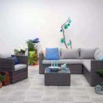 katewell-garden-impressions-montana-zestaw-0159-1