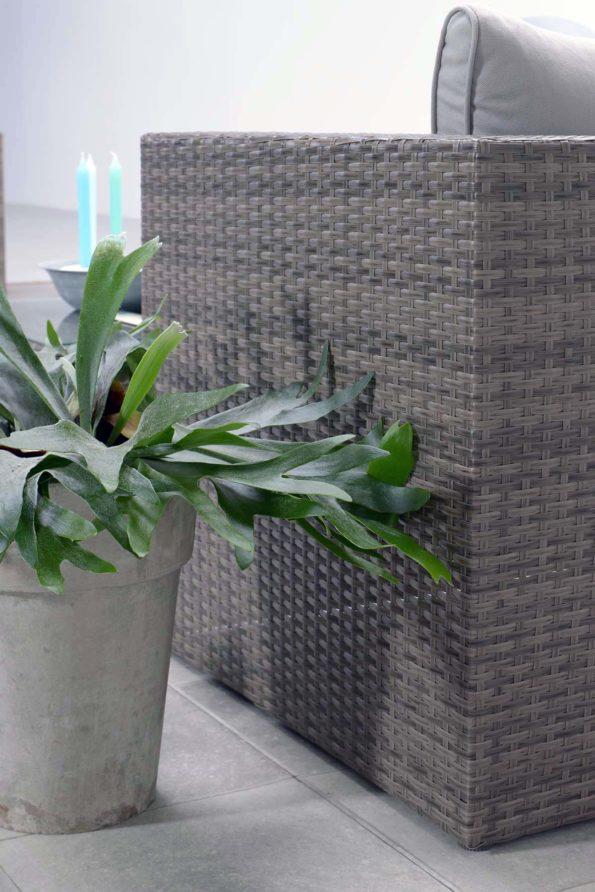 katewell-garden-impressions-montana-zestaw-0159-5