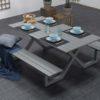 katewell-garden-impressions-napels-zestaw-piknikowy-0130