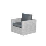 katewell-garden-impressions-orangebird-fotel-0154-1