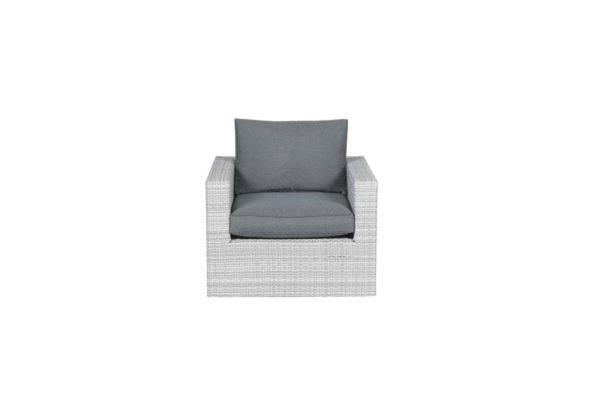 katewell-garden-impressions-orangebird-fotel-0154-2