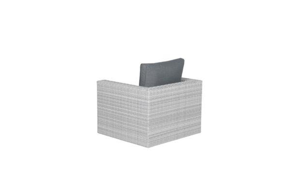 katewell-garden-impressions-orangebird-fotel-0154-3