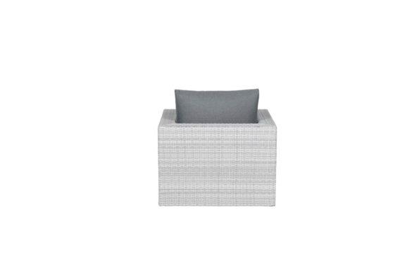 katewell-garden-impressions-orangebird-fotel-0154-4