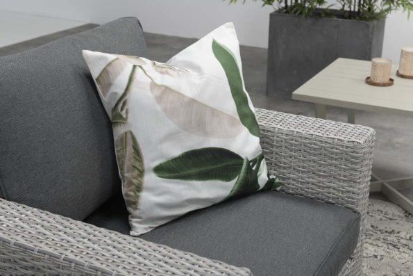 katewell-garden-impressions-orangebird-fotel-0154-5