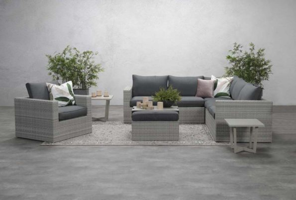 katewell-garden-impressions-orangebird-zestaw-0153-1