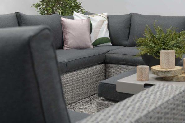 katewell-garden-impressions-orangebird-zestaw-0153-4