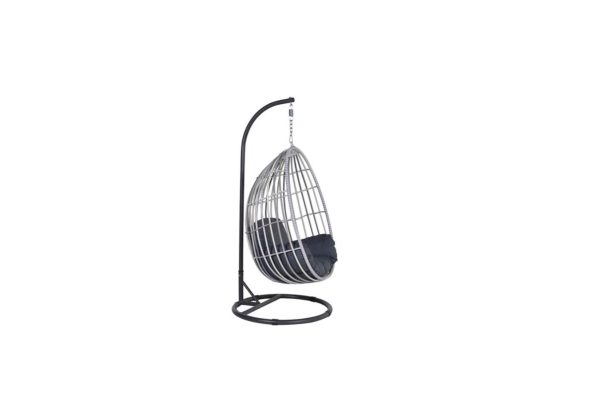 katewell-garden-impressions-panama-fotel-jajko-0176-3a