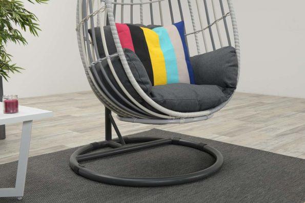 katewell-garden-impressions-panama-fotel-jajko-0176-6