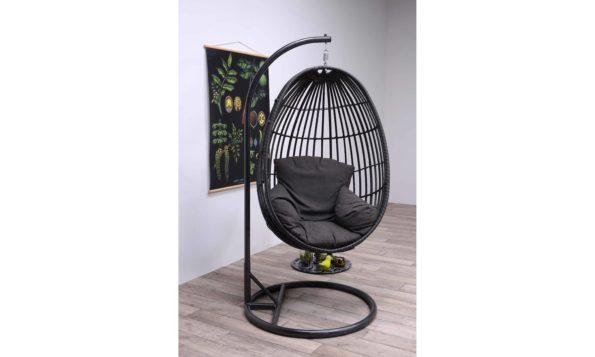 katewell-garden-impressions-panama-fotel-jajko-0177-1-poziom