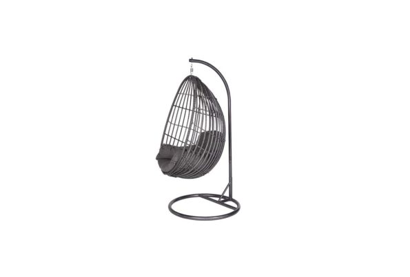 katewell-garden-impressions-panama-fotel-jajko-0177-3a