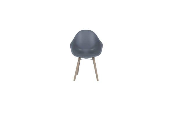 katewell-garden-impressions-pontone-krzeslo-0211-1