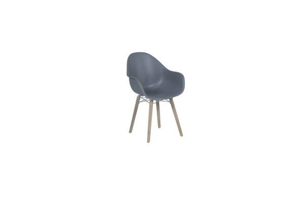 katewell-garden-impressions-pontone-krzeslo-0211-2