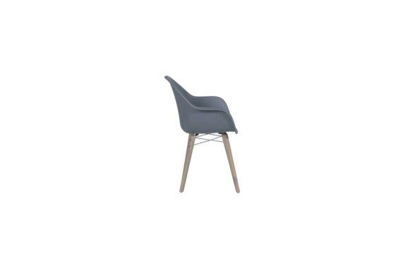katewell-garden-impressions-pontone-krzeslo-0211-3