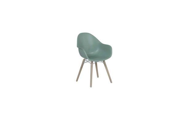 katewell-garden-impressions-pontone-krzeslo-0212-1