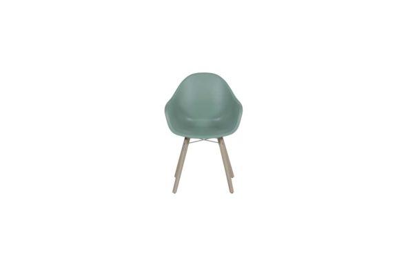 katewell-garden-impressions-pontone-krzeslo-0212-2