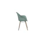 garden-impressions-pontone-krzeslo