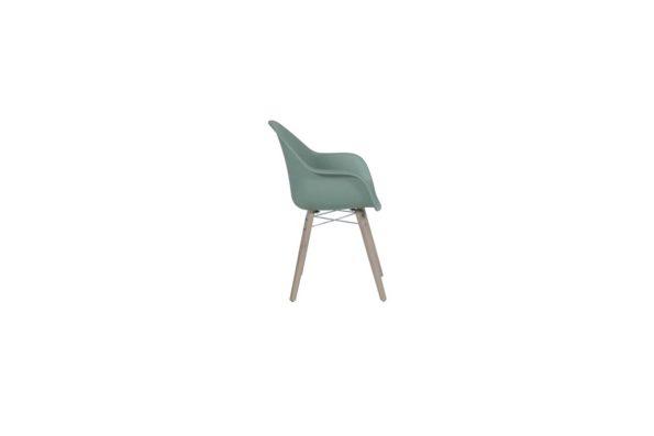 katewell-garden-impressions-pontone-krzeslo-0212-3