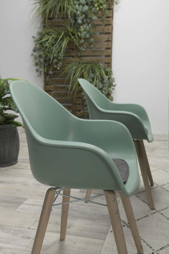 katewell-garden-impressions-pontone-krzeslo-0212-4