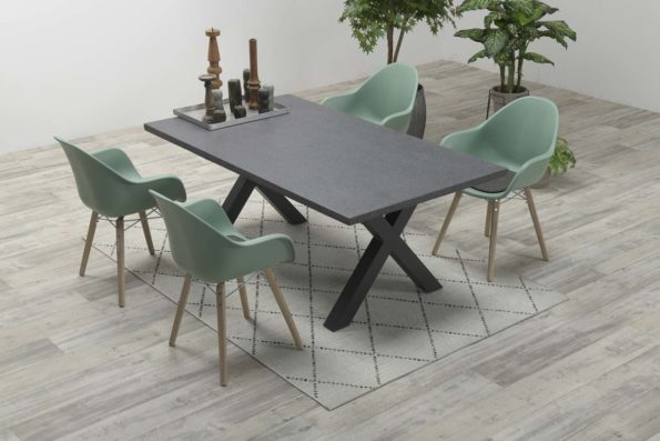 katewell-garden-impressions-pontone-krzeslo-0212-5