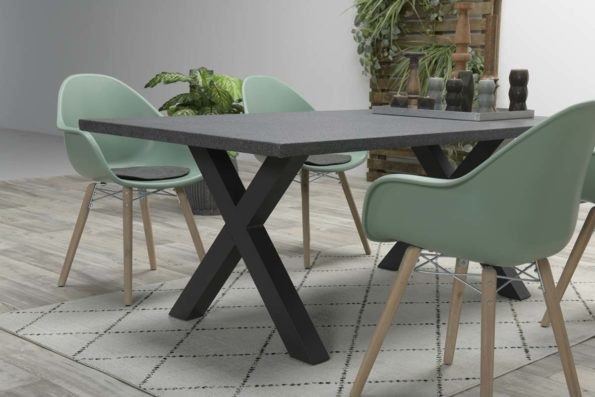 katewell-garden-impressions-pontone-krzeslo-0212-6
