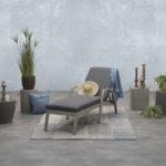 katewell-garden-impressions-porto-lezak-0179-1