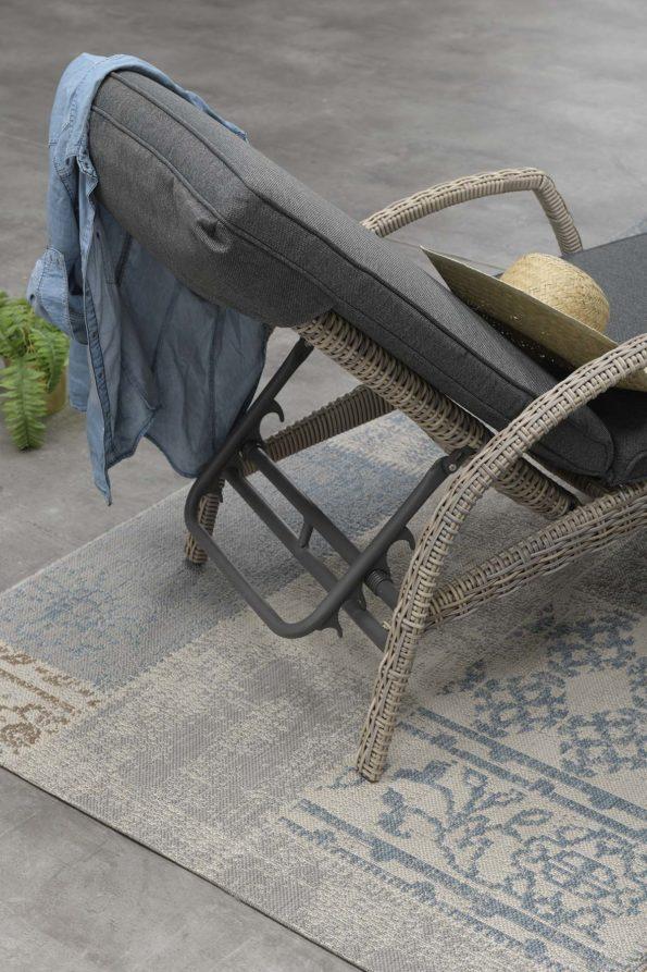 katewell-garden-impressions-porto-lezak-0179-7