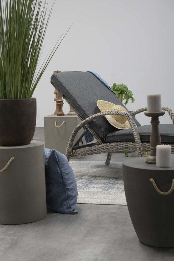 katewell-garden-impressions-porto-lezak-0179-8