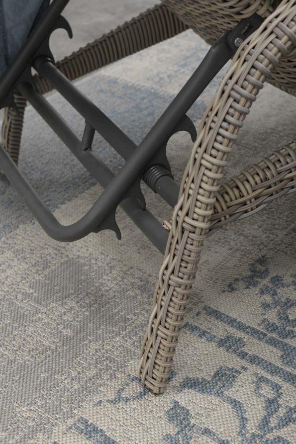 katewell-garden-impressions-porto-lezak-0179-9