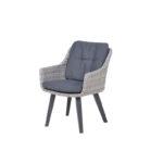 katewell-garden-impressions-rico-krzeslo-0194-1