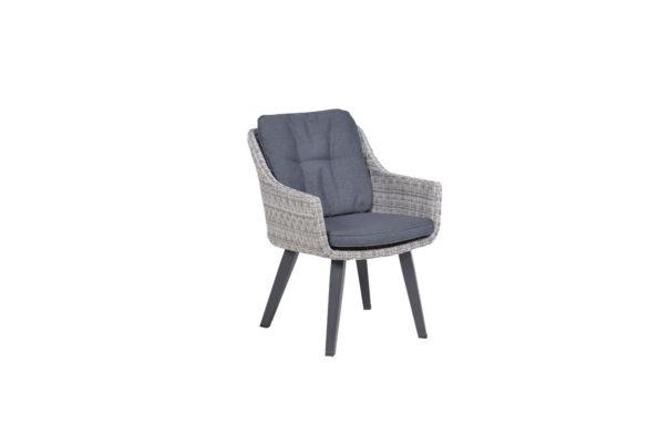 katewell-garden-impressions-rico-krzeslo-0194-2