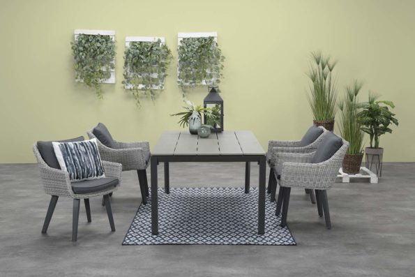katewell-garden-impressions-rico-krzeslo-0194-5