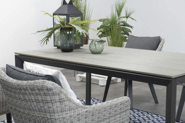 katewell-garden-impressions-rico-krzeslo-0194-6