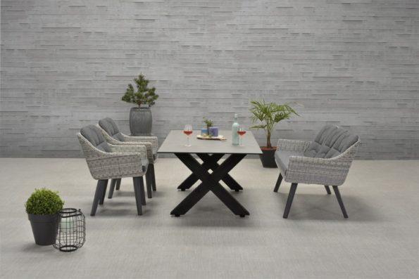 katewell-garden-impressions-rico-krzeslo-0194-7