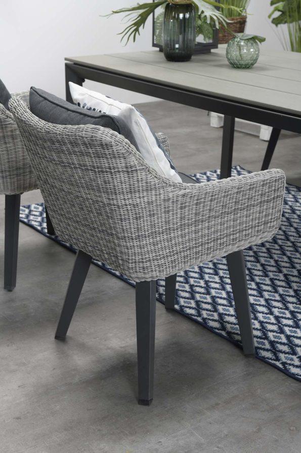 katewell-garden-impressions-rico-krzeslo-0194-8