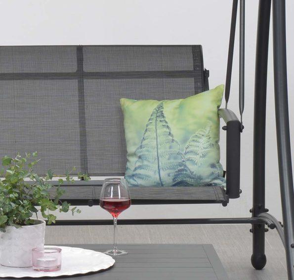 katewell-garden-impressions-rubens-hustawka-0238-4